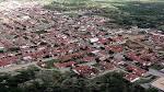 imagem de Carnaúba dos Dantas Rio Grande do Norte n-16