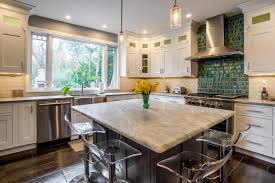 Kitchen Cabinet Contractors