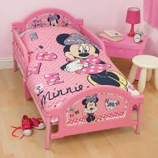 Minnie Mouse Bedrooms Minnie Mouse Bedroom Items Decorating Girls Room