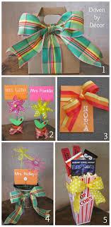 The 25+ best Teacher graduation gifts ideas on Pinterest   New ...