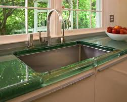 recycled kitchen countertop granite kitchen tops recycled glass recycled material for kitchen kitchen recycled kitchen countertop