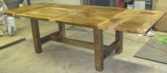 farmhouse table with leaves. Farmhouse Table With Leaves Awesome Amazing Dining Best Reclaimed Wood Drop Leaf Of Room Tables . O