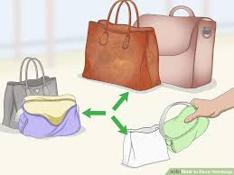 image titled handbags step 1