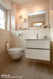 Kleines Badezimmer Renovieren Ideen Wohndesign