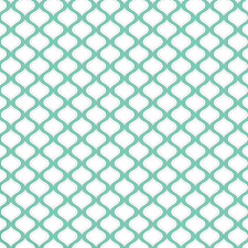 Background patterns ...