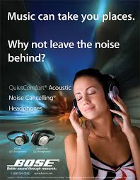 bose noise cancelling headphones ad. image bose noise cancelling headphones ad p