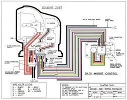 basic boat wiring diagram basic image wiring diagram basic 12 volt boat wiring diagram basic auto wiring diagram on basic boat wiring diagram