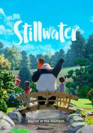 Stillwater - Gaumont Gaumont