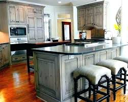 grey stained kitchen cabinets new kitchen ideas remarkable grey stained kitchen cabinets best gray ideas on cabinet dark grey stained kitchen cabinets
