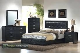 minimalist bedroom set danielsantosjrcom