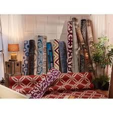 area rugs tampa bound wool rug pad custom size white designer coastal carpets small las