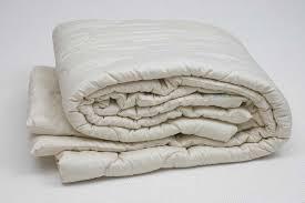 Organic Cotton Organic Merino Wool Comforter Baby Crib Chemical ... & Sleeping Like a Baby · Crib Comforter Organic Wool Fill with Organic Cotton  Cover ... Adamdwight.com