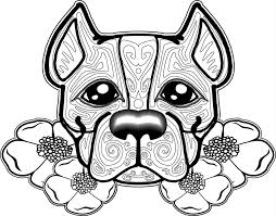Free Cat Coloring Pages To Print Unique Free Coloring Pages For