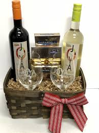 full size of costco gift ideas walmart gift baskets wine wine country gift baskets gift