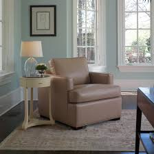 Leather Chairs For Living Room Living Room Leather Furniture