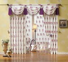 sears bedroom curtains. sears kitchen curtains valances bedroom o