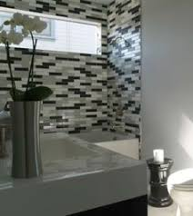 subway tiles tile site largest selection: bathroom tile design ideas with modwalls glass mosaic tiles glass subway tiles tile blends
