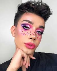like what you see follow me for more yofav n makeup on