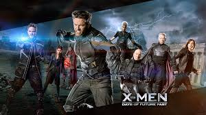 "film to watch now x men days of future past dvd 3d blu ray film to watch now ""x men days of future past dvd"" 3d blu ray"