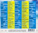 100 Hits Été 2011