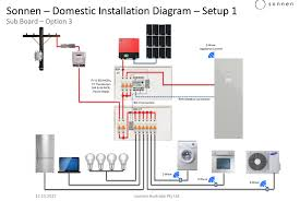 pv wiring diagram nz wiring diagram today pv wiring diagram nz wiring diagram expert pv wiring diagram micro inverters pv wiring diagram nz