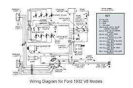 mahindra starter wiring diagram wiring diagram marvelous manual of mahindra starter wiring diagram wiring diagram