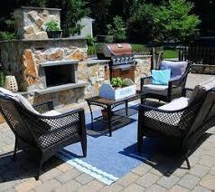 expensive patio furniture. Expensive Patio Furniture. Outdoor Furniture Updte Least R