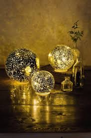 Decorative Sphere Balls Unique Decorative Balls You'll Love Wayfair