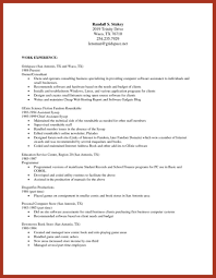 100 Office Templates Resume Microsoft Office Templates E