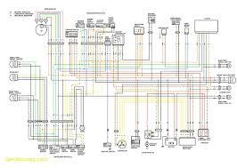 suzuki quad lt80 wiring harness wiring diagrams long suzuki quad lt80 wiring harness wiring diagram completed suzuki quad lt80 wiring harness