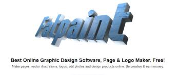 Free Graphic Design Software For T Shirts The Best T Shirt Design Software Adobe Illustrator Free Design