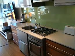 Chinatown Vancouver Studio Apartment Rental At Ginger