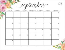 planning calendar template 2018 weekly planner september 2018 cortezcolorado net