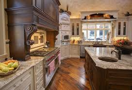 hardwood floor design patterns. Diagonal Flooring Pattern Hardwood Floor Design Patterns N