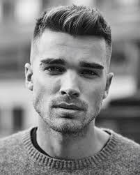 Fashion Mens Haircuts Short Extraordinary 100 New Men S Hairstyles