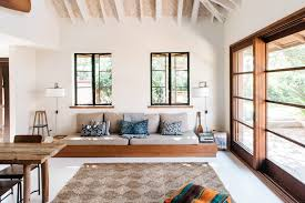 Browse Architecture  Interiors Archives On Remodelista - Carriage house interiors