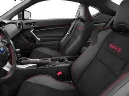 subaru brz limited interior. 2017 subaru brz limited manual in franklin tn darrell waltrip automotive brz interior b