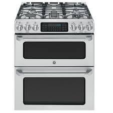 kitchenaid 48 range. ccgs990setss 30-in 5-burner 2.4-cu ft/4.3-cu ft kitchenaid 48 range