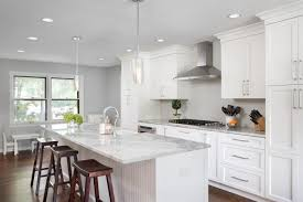 kitchen lighting pendant ideas. Incredible Kitchen Ideas Hanging Lights For Islands Plug In Pendant Lighting Fixtures F