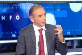 Chevènement sur cnews le vendredi 16 octobre 2020 lors de l'émission face à l'info présentée. Tv Eric Zemmour Prive De Direct Sur Cnews Le Matin