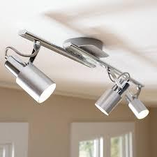 home lighting fixtures. Perfect In Ceiling Light Fixtures Lighting Fans Indoor Outdoor At The Home Depot Y