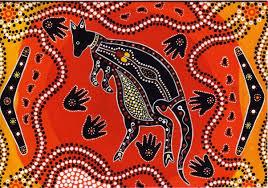 aboriginal art of animals. Brilliant Animals Aboriginal Paintings Of Animals Gift Log Australia Unique  Animal Throughout Art B