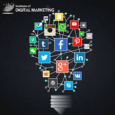 Digital Advertising Digital Advertising Digital Transformation Academy