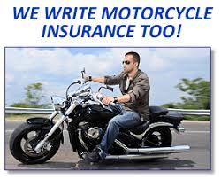 Motorcycle Insurance Quotes Stunning Car Insurance Quotes Warminster PA Motorcycle Insurance Quotes