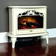 freestanding gas stove fireplace. Freestanding Gas Fireplace Small Stove