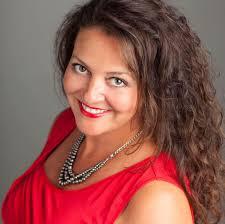 Alicia Teeter-Real Estate Consultant - Home | Facebook