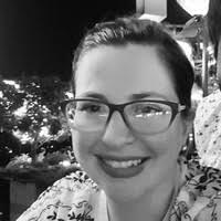 "6 ""Fran Aldridge"" profiles   LinkedIn"