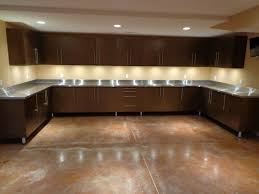 beaverton cabinets kitchen countertops portland quality granite and marble