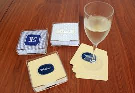 personalized coasters customcoasters720 720