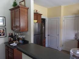 Kitchen Cabinets Charleston Wv 311 Park Dr Charleston Wv 25302 Rentals Charleston Wv